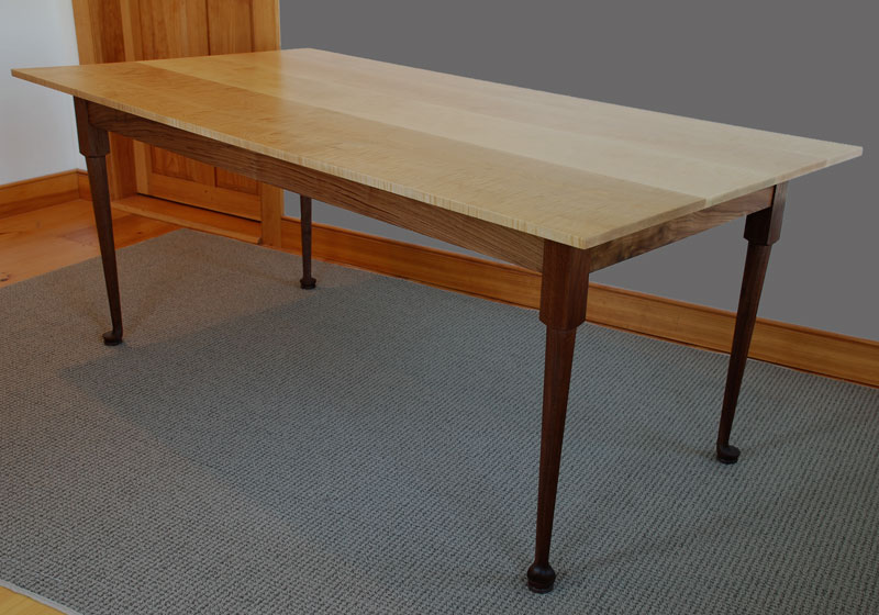 tiger-maple-dining-table_0242-800