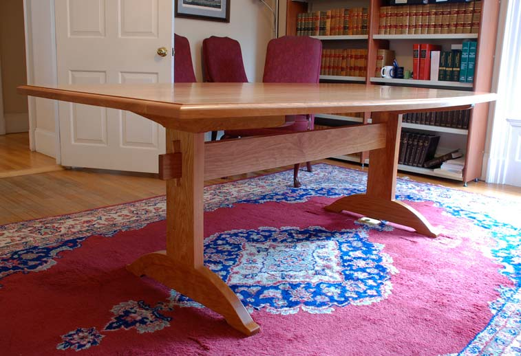 trestle-table_0211