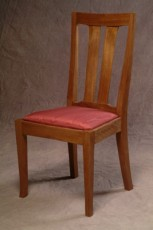 walnut_chair
