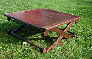 walnut_coffee_table_doug_clarner