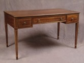 walnut_desk