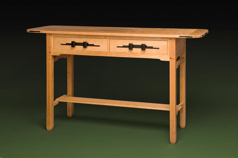 arts crafts furniture by vermont s finest studio makers