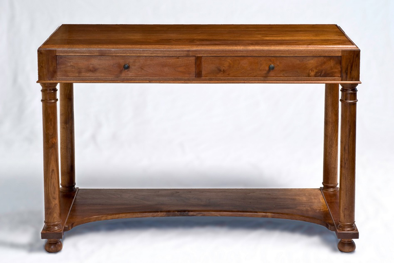 Vermont Furniture Makers have mastered the Art of the
