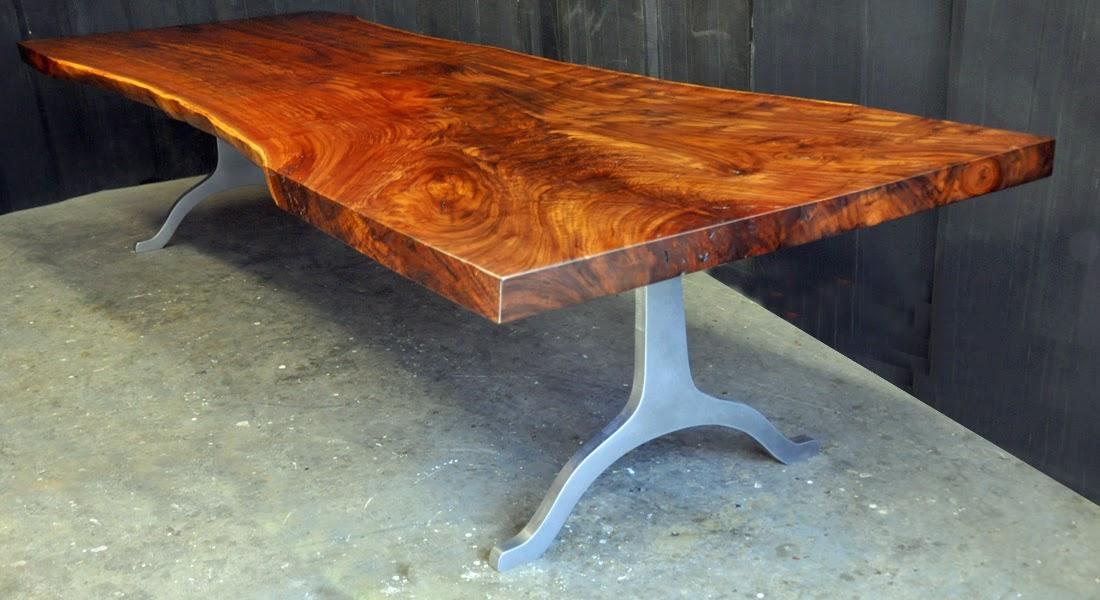 Furniture Stores Medford Oregon Vermont Furniture Makers Pin by Guild of Vermont Furniture Makers on ...