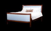 Madeline's Bed