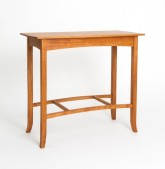 jete table, small cropped