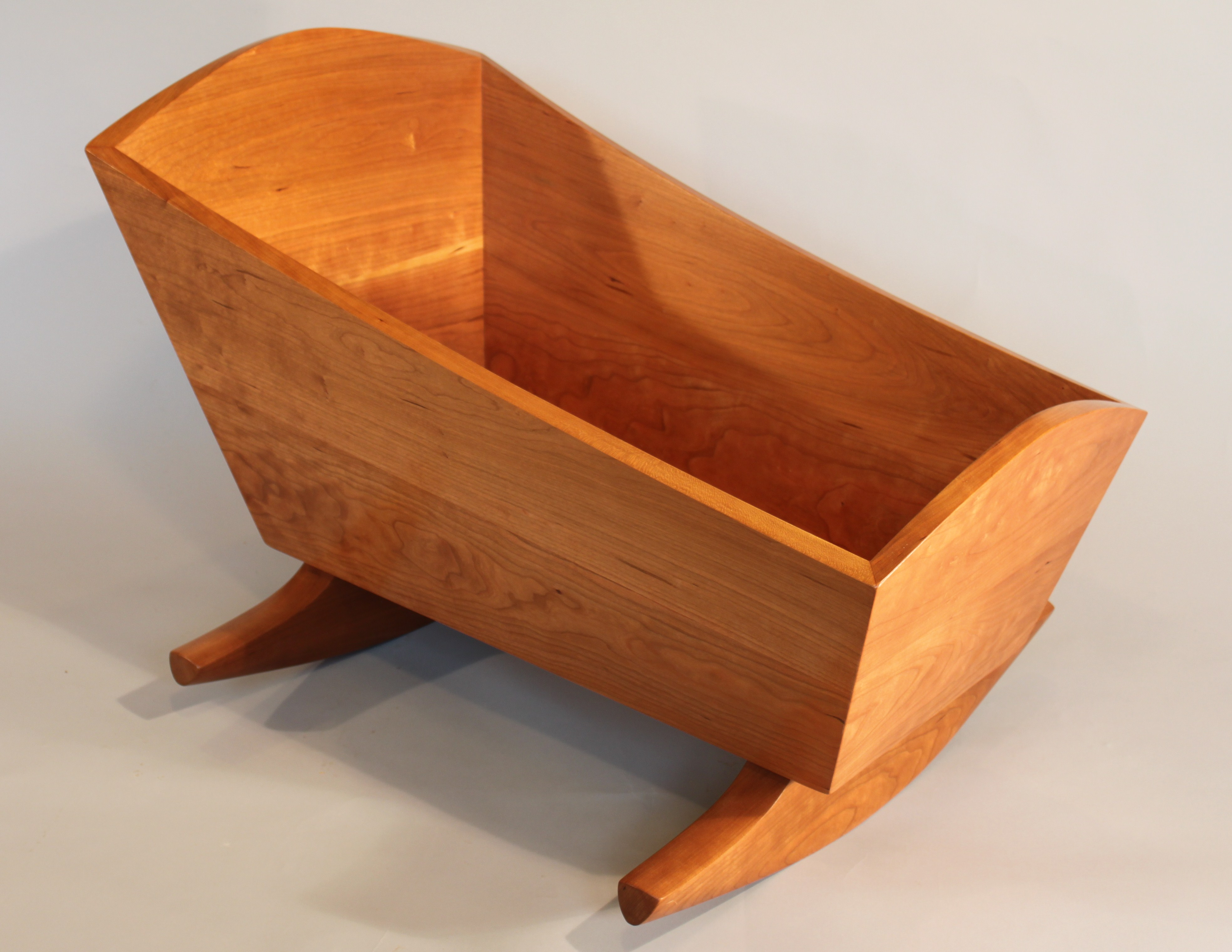 Guild Of Vermont Furniture Makers