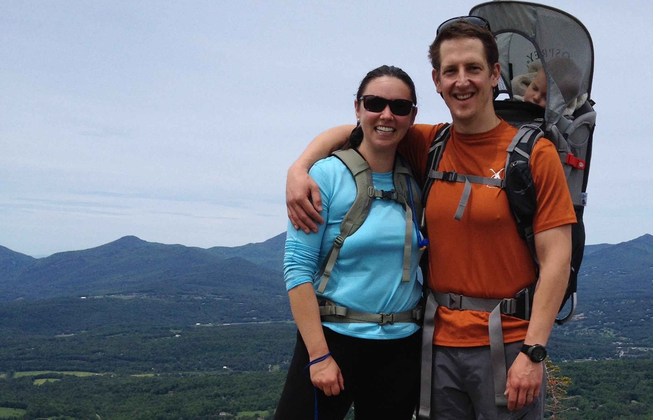 how to become a journeyman