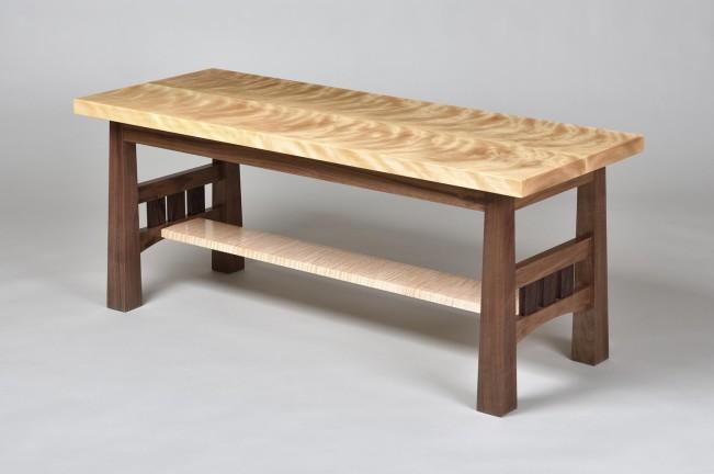 Exploring Furniture Styles