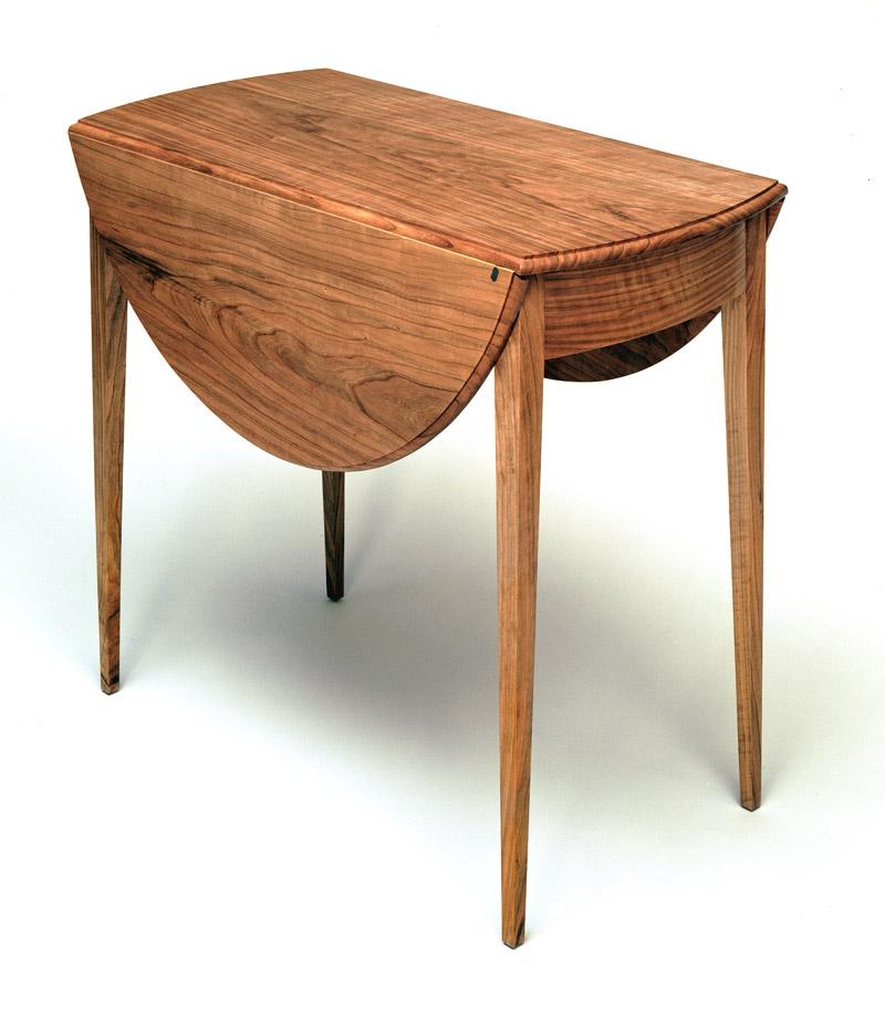 Pembroke Dropleaf Table