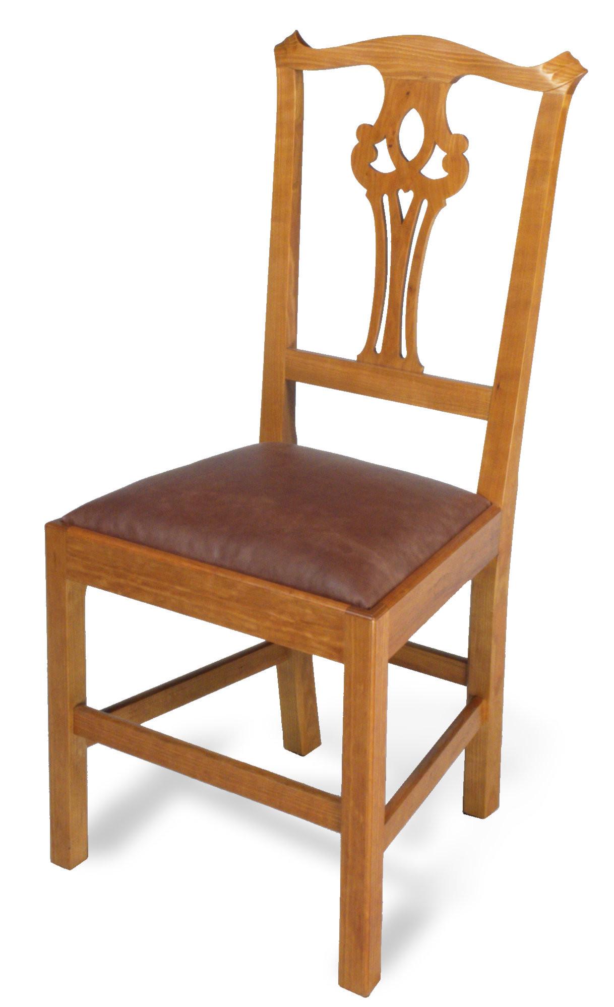 Rumney Chair