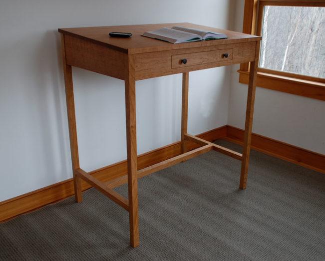 standdesk-drawer_0244-750