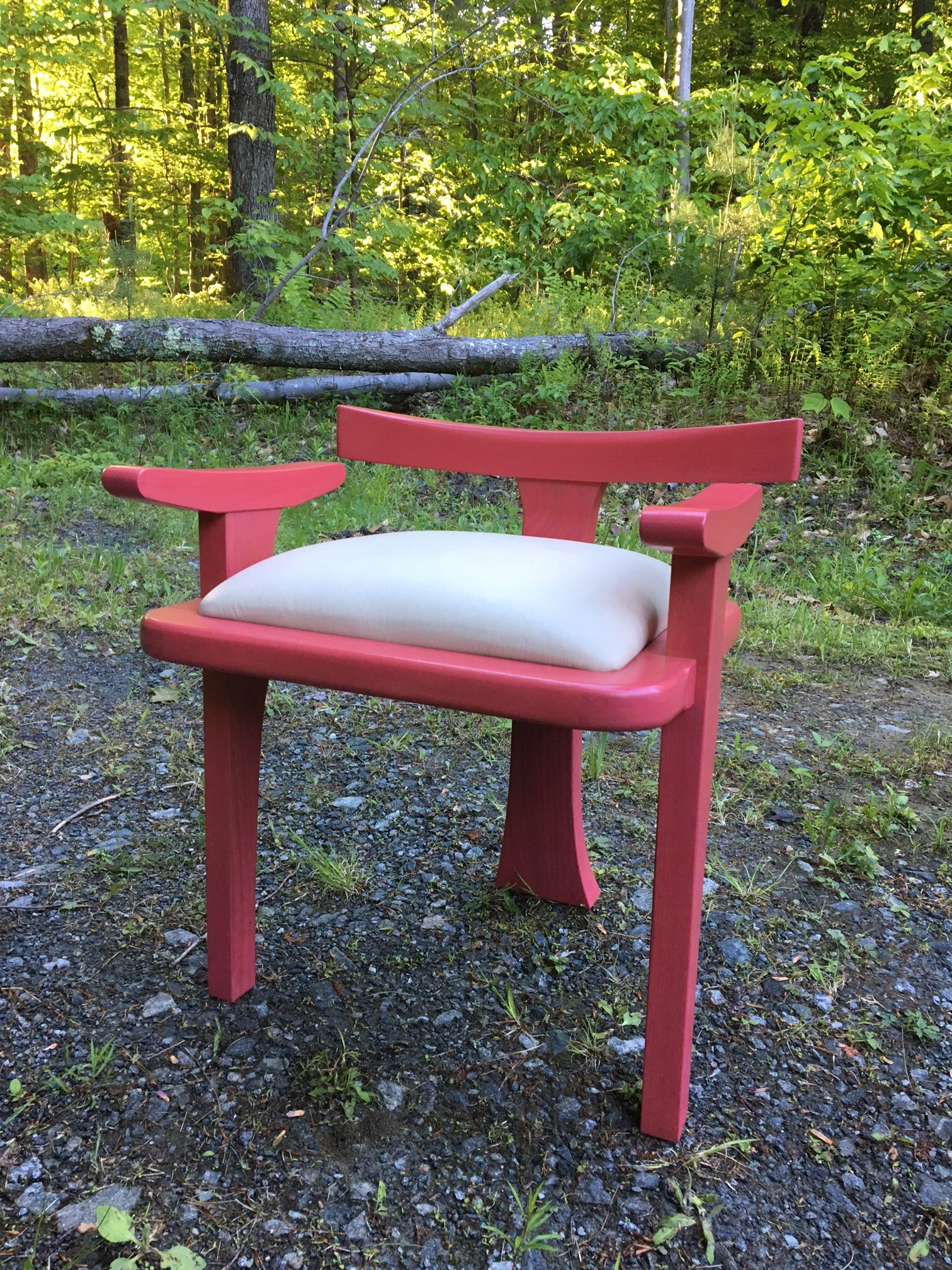 japanese outdoor furniture. Beautiful Japanese The Seat Cushion Is Upholstered In Leather Backrest Design Similar  To The Curved Beam Atop Of A Torii Japanese Name Kasagi Throughout Japanese Outdoor Furniture U