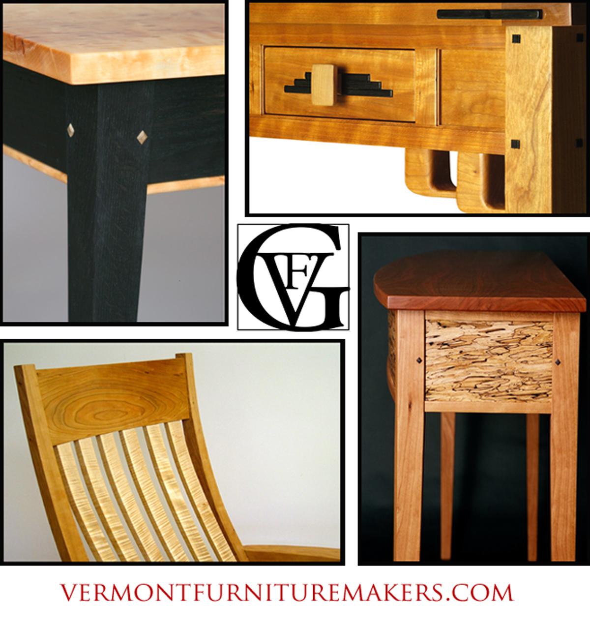 Best Of Used FurnitureTeak Office Furniture Desk Chair
