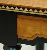 fall furniture trends inlay