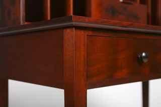 Mahogany_Writing_Desk_detail_Erin_Hanley