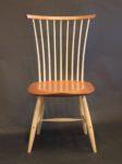 modern, windsor, side chair
