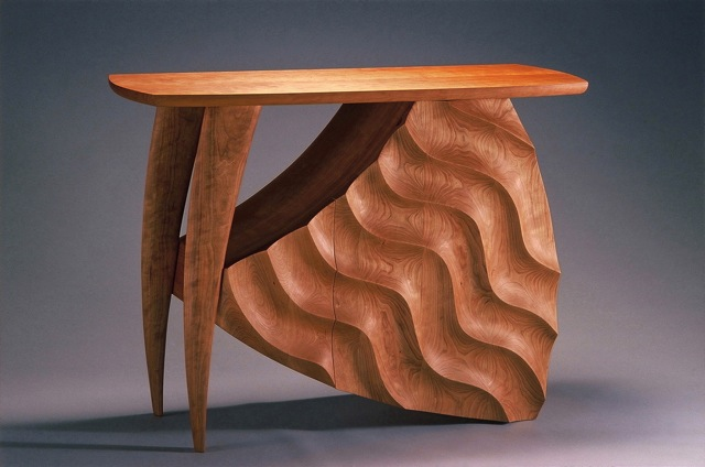 Beau Guild Of Vermont Furniture Makers