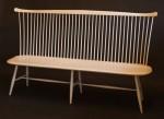 windsor bench by www.TimothyClark.com