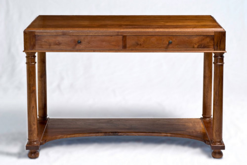 Vermont Handcrafted Sideboard or Console Table