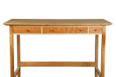 Ogelby Woodworks - Standing desk