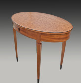 8182table