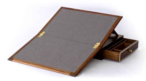 Jefferson's Lap Desk