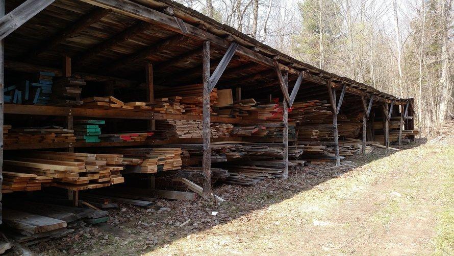 saranac-lumber-yard