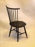 windsor chair, original design, modern design, hand made