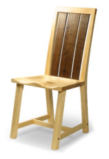 Lakeview Chair