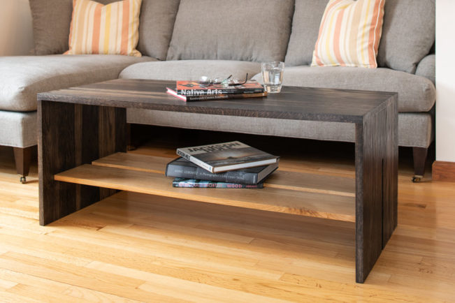 matthew-ogelby-coffee-table