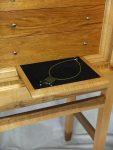 Shields Armoire Layout Tray