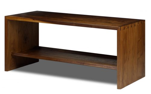 New June Coffee Table