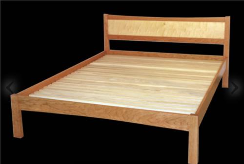 asian-inspired-platform-bed