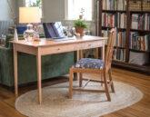 english-maynard-desk-furniture