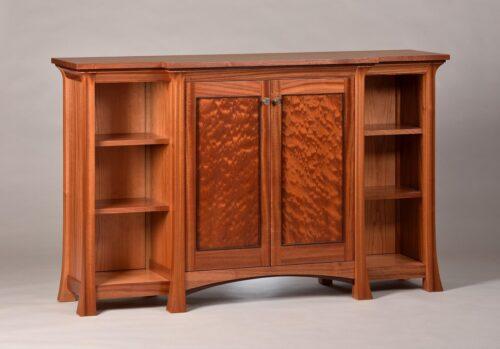 lomas-bookcase-pinnacle-furniture