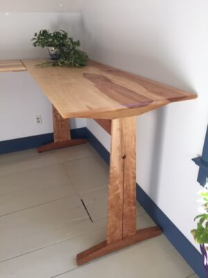 boynton-standing-desk-furniture