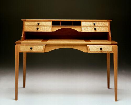 beck-ming-shaker-writing-desk-furniture