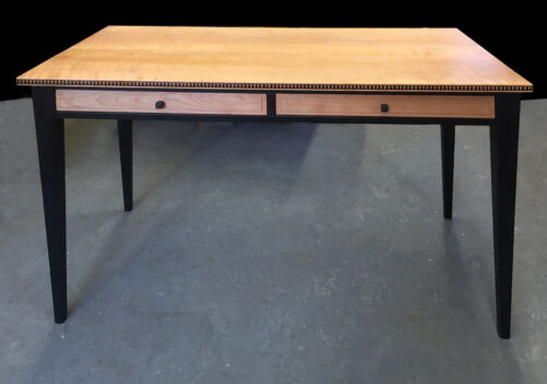 mosheim-desk-furniture