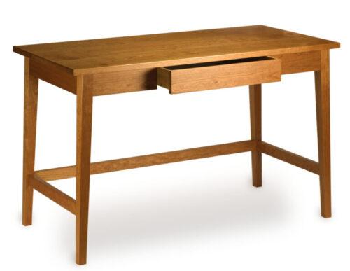 michelinie-writing-desk-furniture